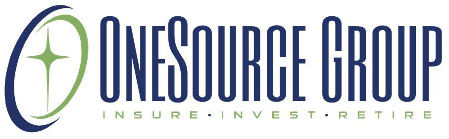 One Source Wealth Advisors